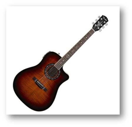 learn acoustic guitar songs at home. Black Bedroom Furniture Sets. Home Design Ideas